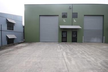 1/51 Enterprise Street Cleveland QLD 4163 - Image 2