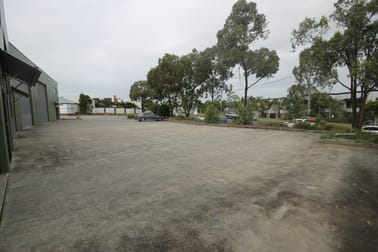 1/51 Enterprise Street Cleveland QLD 4163 - Image 3