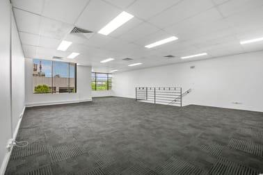 14/205 Montague Road South Brisbane QLD 4101 - Image 2