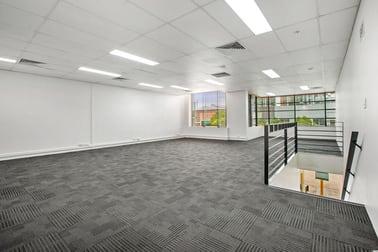 14/205 Montague Road South Brisbane QLD 4101 - Image 1