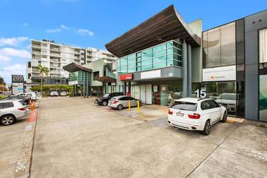 14/205 Montague Road South Brisbane QLD 4101 - Image 3