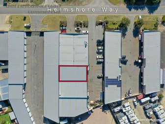 3/12 Helmshore Way Port Kennedy WA 6172 - Image 1