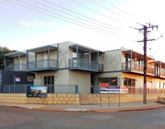 1/20 Second Avenue Onslow WA 6710 - Image 1