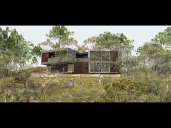 Roseville Chase NSW 2069 - Image 2