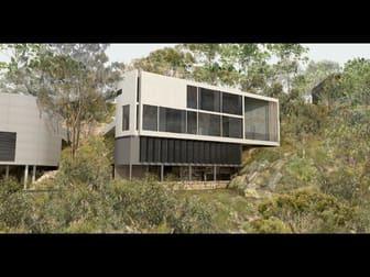 Roseville Chase NSW 2069 - Image 3