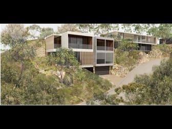 Roseville Chase NSW 2069 - Image 1