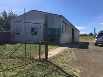27 Boothby Street Drayton QLD 4350 - Image 1
