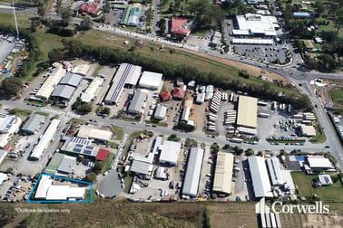 7 Cadmere Court Logan Village QLD 4207 - Image 2