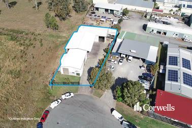 7 Cadmere Court Logan Village QLD 4207 - Image 3