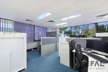 Suite  29/10 Benson Street Toowong QLD 4066 - Image 1