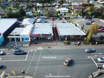 151 Hobart Road Launceston TAS 7250 - Image 1