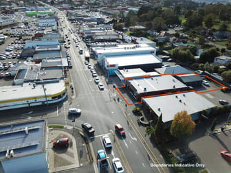 151 Hobart Road Launceston TAS 7250 - Image 2
