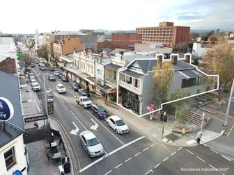 115 George Street Launceston TAS 7250 - Image 1