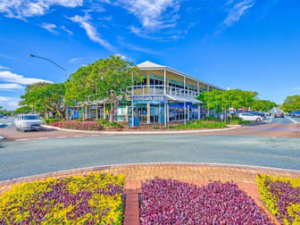 41/120 Bloomfield Street Cleveland QLD 4163 - Image 1