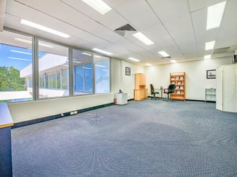 47/120 Bloomfield Street Cleveland QLD 4163 - Image 1