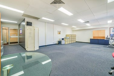 47/120 Bloomfield Street Cleveland QLD 4163 - Image 2