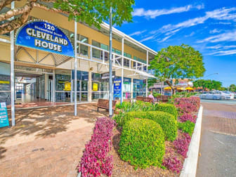 47/120 Bloomfield Street Cleveland QLD 4163 - Image 3