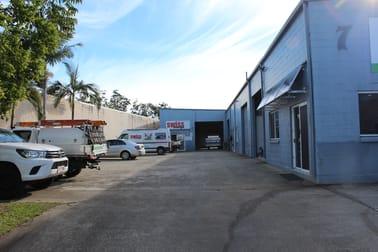 3/7 Endeavour Drive Kunda Park QLD 4556 - Image 3