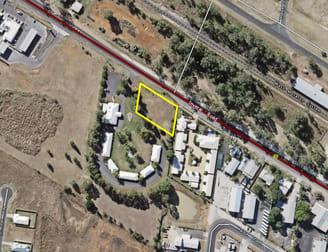 Inverai Road Chinchilla QLD 4413 - Image 1