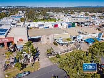 10 Bronze Street Sumner QLD 4074 - Image 1