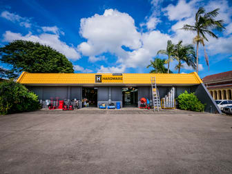 134 Main Street Proserpine QLD 4800 - Image 1