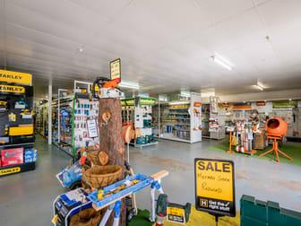 134 Main Street Proserpine QLD 4800 - Image 2