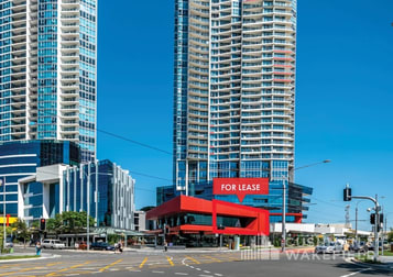 56/Scarborough Street Southport QLD 4215 - Image 1