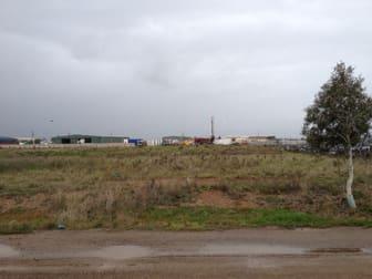 Lot 18 Road Train Drive Two Wells SA 5501 - Image 1