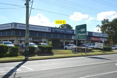 6/108 Anzac Avenue Hillcrest QLD 4118 - Image 1