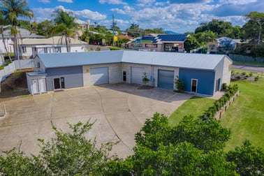 Unit 1 & 2/62 Mount Pleasant Road Gympie QLD 4570 - Image 1