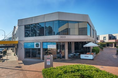 Suite 12/295-303 Pacific Highway Lindfield NSW 2070 - Image 3