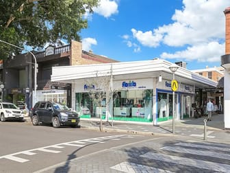 10 Cross Street Double Bay NSW 2028 - Image 1
