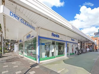 10 Cross Street Double Bay NSW 2028 - Image 3