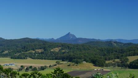 1200 Clothiers Creek Road Tanglewood NSW 2488 - Image 3