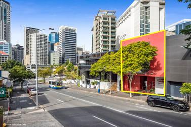 164 Wharf Street Spring Hill QLD 4000 - Image 1
