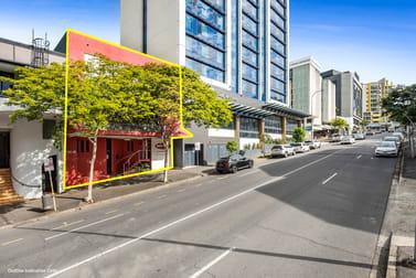 164 Wharf Street Spring Hill QLD 4000 - Image 3