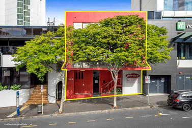 164 Wharf Street Spring Hill QLD 4000 - Image 2