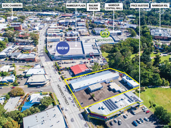 97-103 Howard Street Nambour QLD 4560 - Image 1