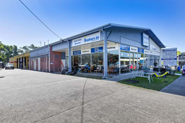97-103 Howard Street Nambour QLD 4560 - Image 3