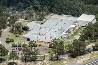 60 Grindle Road Wacol QLD 4076 - Image 1