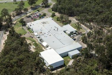 60 Grindle Road Wacol QLD 4076 - Image 2