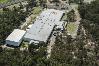60 Grindle Road Wacol QLD 4076 - Image 3