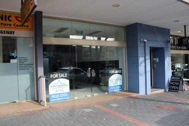 13/352 - 362 Kingsway Caringbah NSW 2229 - Image 1