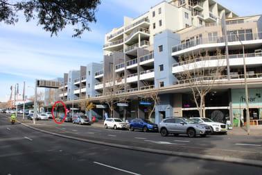 13/352 - 362 Kingsway Caringbah NSW 2229 - Image 2