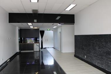 13/352 - 362 Kingsway Caringbah NSW 2229 - Image 3