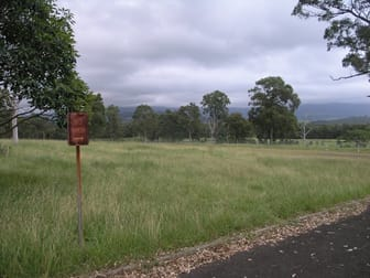 3/11 Yallah  Road Yallah NSW 2530 - Image 3