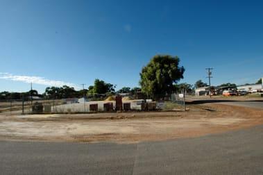 Lot 2/15 Main Camp Road York WA 6302 - Image 2