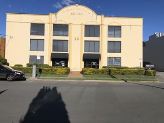 8-10 Windmill Street Southport QLD 4215 - Image 2