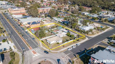 120 - 124 Manning Street Tuncurry NSW 2428 - Image 2