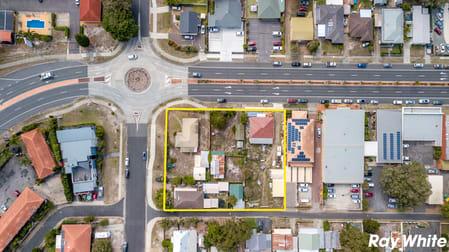 120 - 124 Manning Street Tuncurry NSW 2428 - Image 3